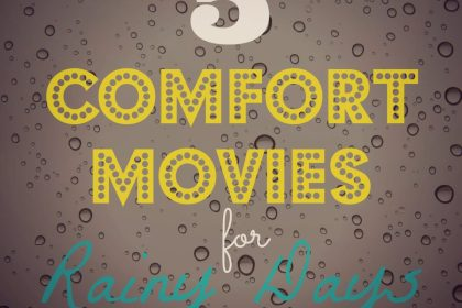comfort movies pic