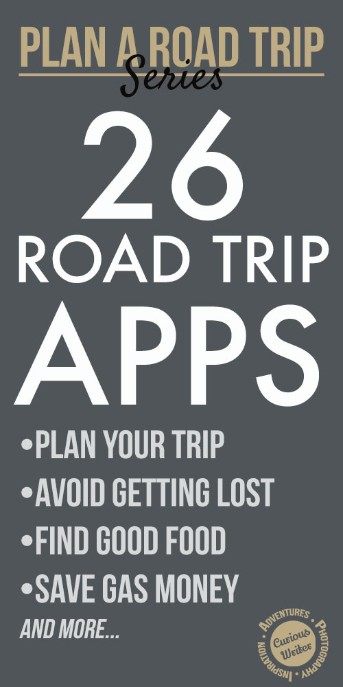 road_trip_apps_3_curiouswriter