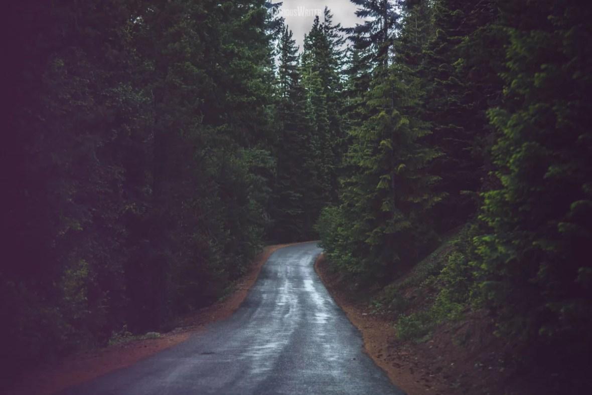 roadtrip_curiouswriter