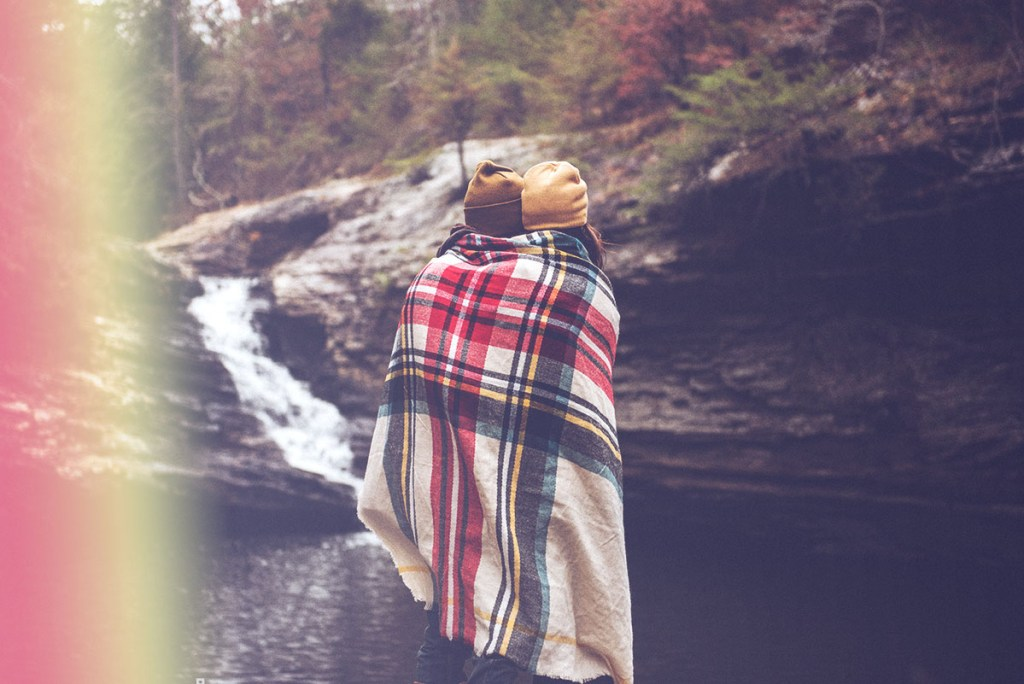 camping-in-fall