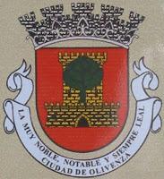 Olivenza, la parte (peninsular) de España más nueva