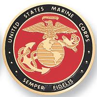 Lemas de algunas unidades militares