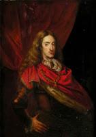 Las enfermedades de Carlos II