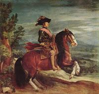 La descendencia de Felipe IV