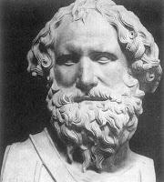 El timo del principio de Arquímedes