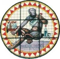 Darwin y el anís del mono