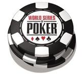 Un larga partida de póker