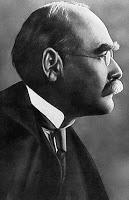 Despidiendo a Mr. Kipling