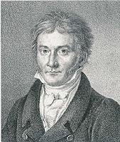La mente matemática del joven Gauss