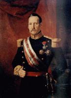 conde de Clonard