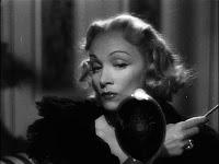 De cuando Marlene Dietrich planeó matar a Hitler