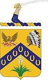 Lemas de algunas unidades militares (II)