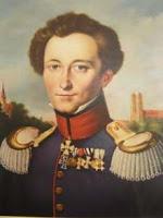 Carl von Clausewitz, un teórico con poca práctica