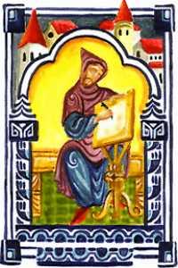 Jesucristo nació en el año 5 antes de Cristo