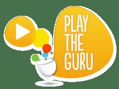 Play The Guru