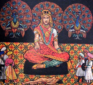 El Kama Sutra y la criptografía