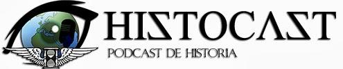 Entrevista a HistoCast
