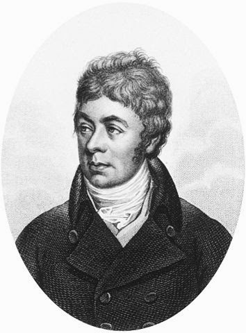 George Kearsley Shaw