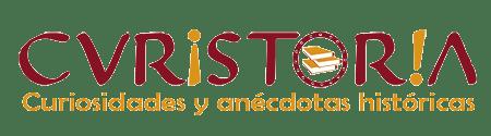 10 datos sobre Curistoria en su 10º aniversario