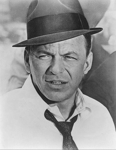 La canción francesa sobre la rutina y el amor que se convirtió en My Way de Sinatra