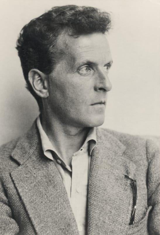 Ludwig Wittgenstein el filósofo multimillonario que renunció a su herencia para vivir humildemente