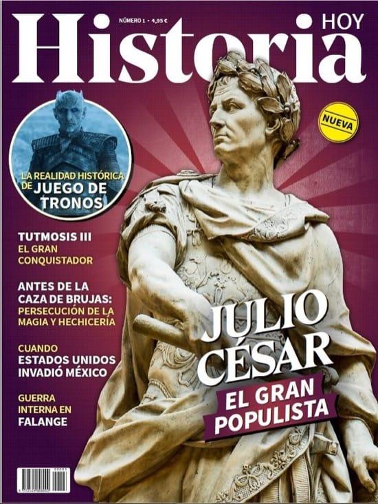 revista-Historia-Hoy