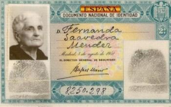El-DNI-español-mostraba-la-categoría-económica-del-titular