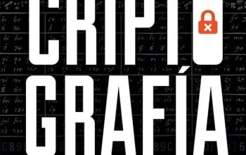 Historia de la criptografía