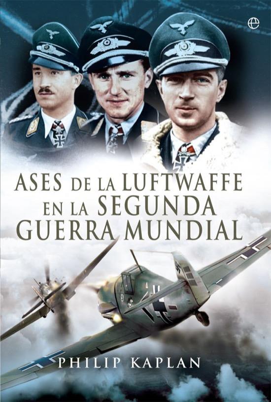 ases-de-la-luftwaffe-en-la-segunda-guerra-mundial-es