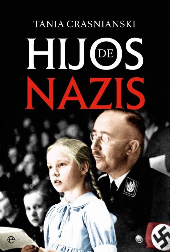 hijos-de-nazis-es