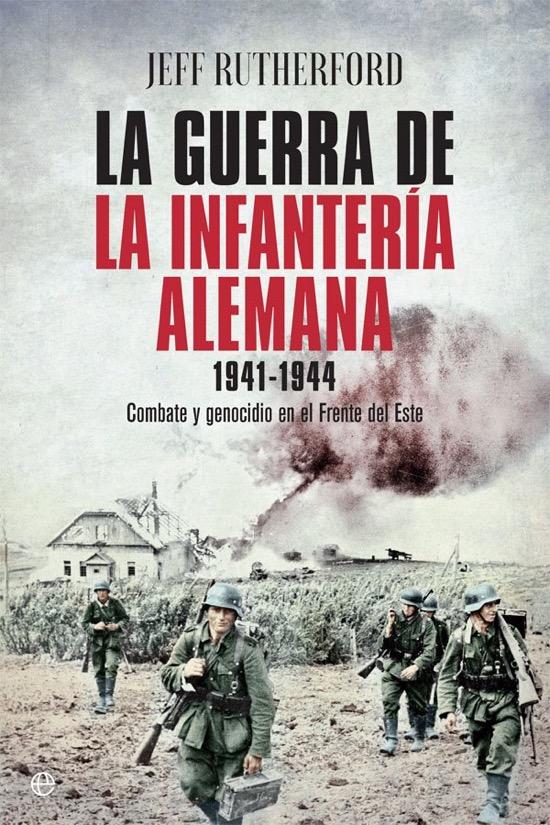 la-guerra-de-la-infanteria-alemana-es