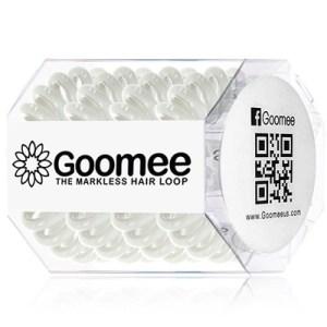 Goomee 4 Hair Loops