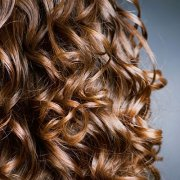 Curly Hair Care