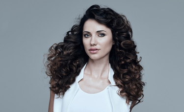 Tips for Curly Hair