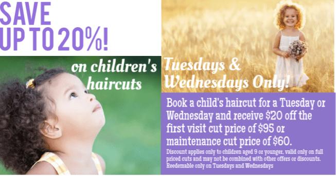 children-s-cut-discount