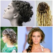 trendspotting summer curls