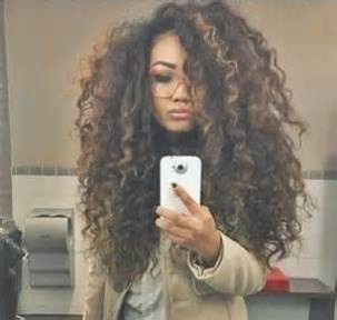 big-hair-2