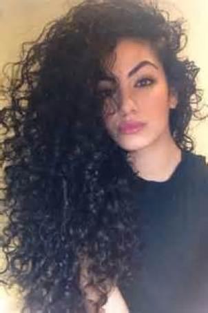 big-hair-3