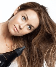 blow-dry-step-by-step-2