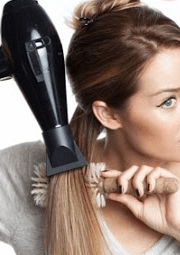 blow-dry-step-by-step-5