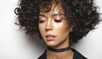 Curly Care Tips