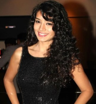 22 Indian celebrities with curly hair | CurlsandBeautyDiary