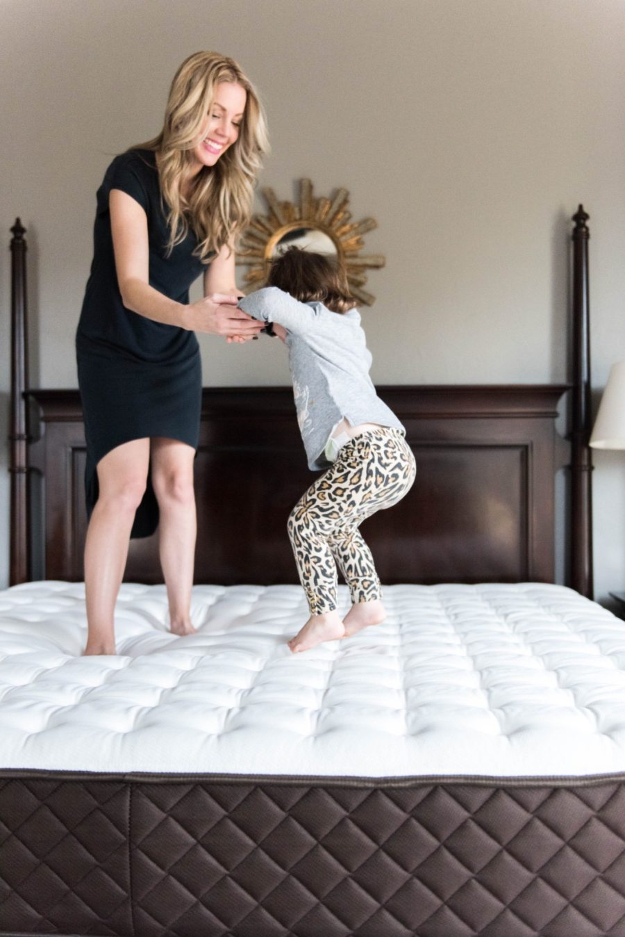 the memory in mattress review zdesign foam and at home bedroom christeli comfort beauty