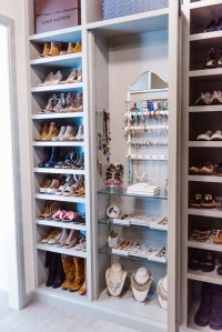 Master Closet Organization Ideas with BeeNeat Organizing ...