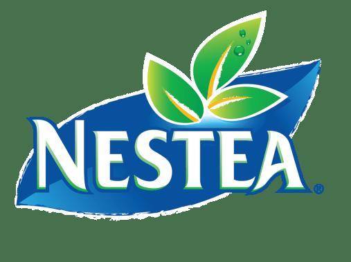 NESTEA Logo new