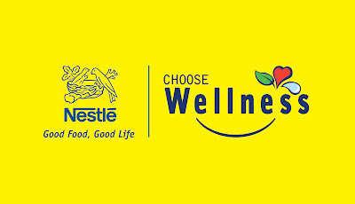 Nestle Wellness