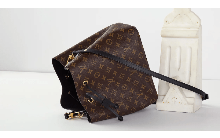 https://www.therealreal.com/designers/louis-vuitton/