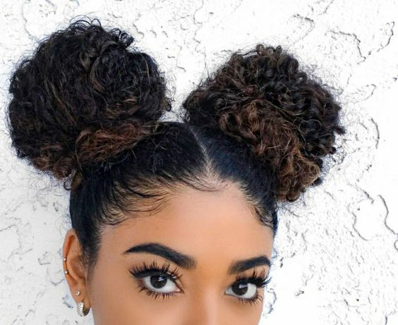 How To Use Gel In Curls -   CurlyHair.com