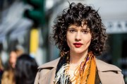 5 hairstyles prove curly