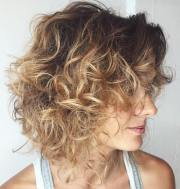 amazing cuts natural curls